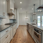 2225 Somercrestkitchen